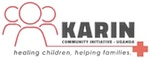 Karin Community Initiatives Uganda Logo